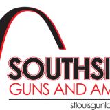 Gun Shop News