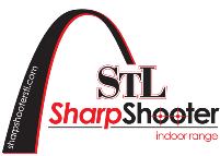 sharp shooters st louis
